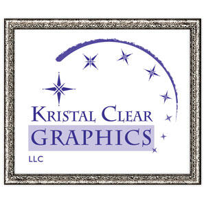 Home Kristal Clear Graphics